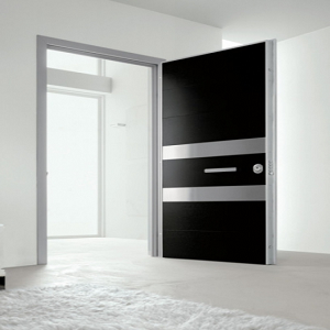 porte blindee 300x300. Black Bedroom Furniture Sets. Home Design Ideas